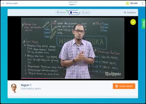 Quipper video belajar online seru dengan tutor materi terbaik tonton video pembelajaran stopboris Image collections