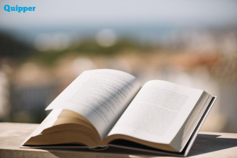 Mau Jadi Jurnalis Yuk Perdalam Pengetahuanmu Dan Belajar Teks Berita